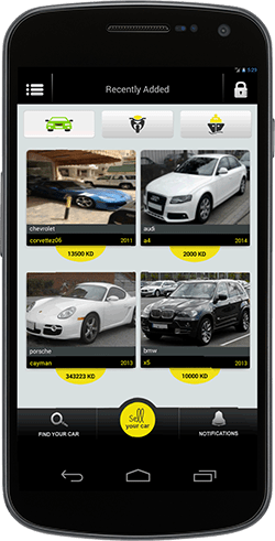 Android-Application-Jasoom-Car1