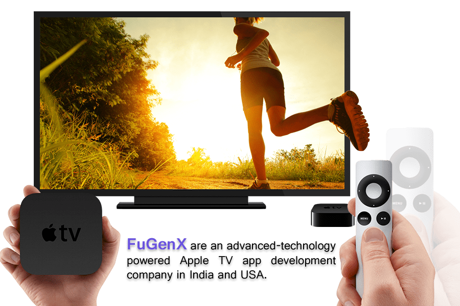 Apple-TV-App-Development-in-USA-India-FuGenX