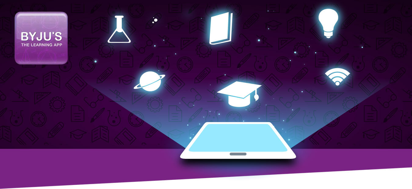 BYJU'S-the Learning App-Banner