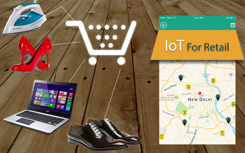 Benefits-of-IOT-applications-for-Retail