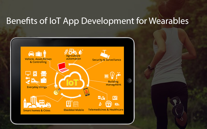 Benefits-of-IoT-App-Development-for-Wearables