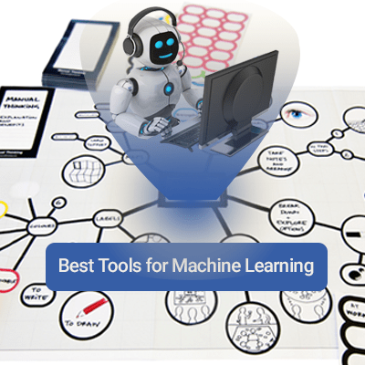 Best-Tools-for-Machine-Learning