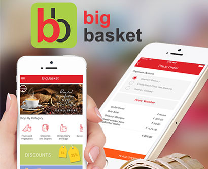Big-Basket-1