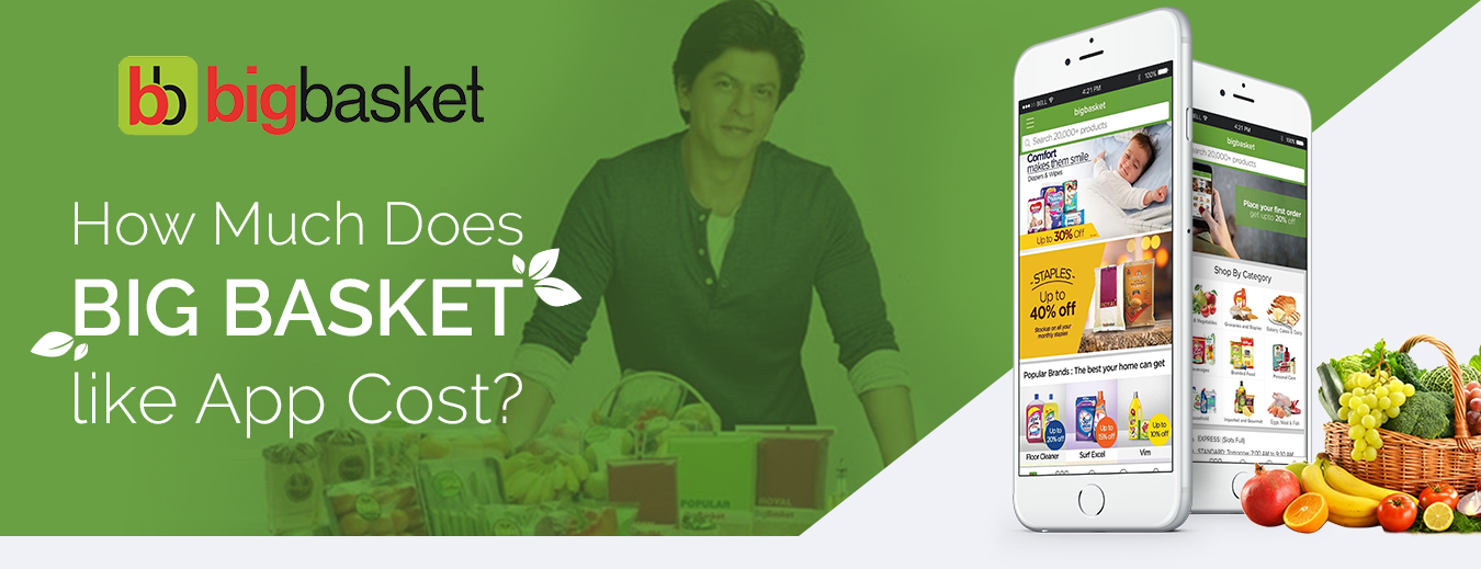 BigBasket-Grocery-Application-Banner