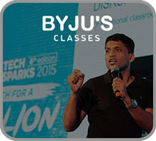 Byjus-E-Learning-client
