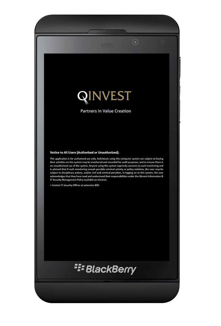 CRBD-Enterprise-Apps-Qinvest