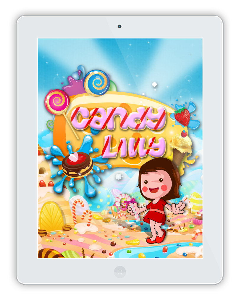 Candy-Crush-Game-Android