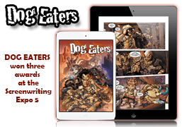 DogEaters-ipad-app