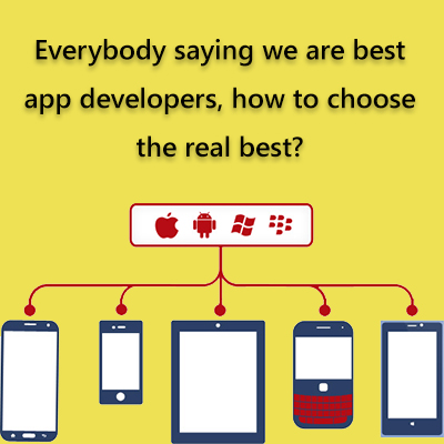 Everybody-saying-we-are-best-app-developers-how-to-choose-the-real-best