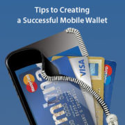 Five-Terrific-Tips-to-Creating-a-Successful-Mobile-Wallet1
