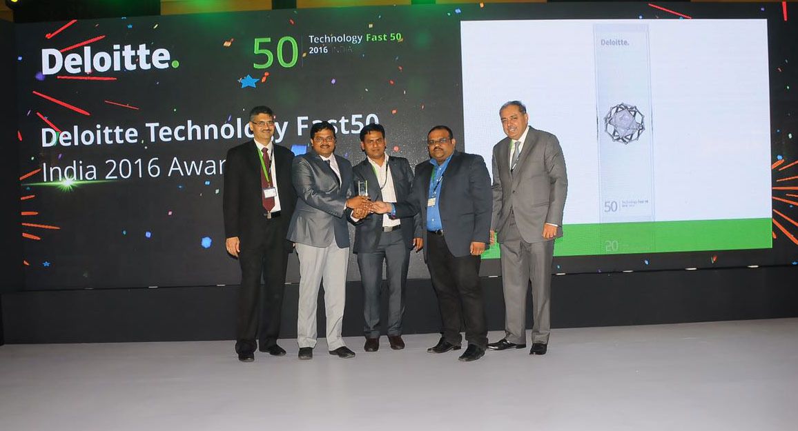 FuGenX-Wins-Deloitte's-Fastest-Growing-Company-Award-2016-for-the-Third-Time