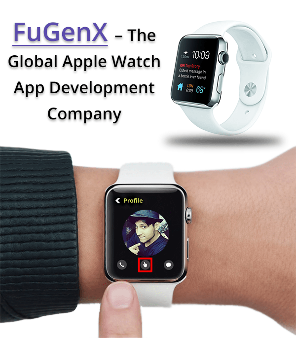 Global-Apple-Watch-App-Development-Company-FuGenX (1)