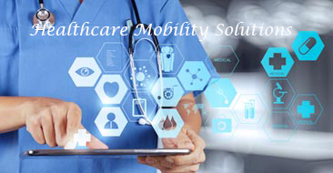 Healthcare-Mobility-Solutions