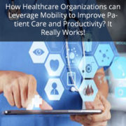 How-Healthcare-Organizations-can-Leverage