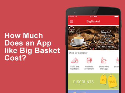 How-Much-Does-Big-Basket-like-App-Cost