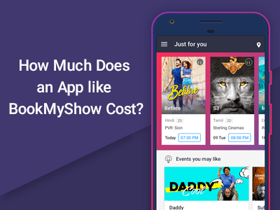 How-Much-Does-an-App-like-BookMyShow-Cost1-FuGenX