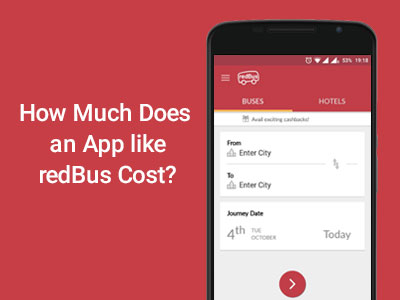 How-Much-Does-an-App-like-Red-Bus-Cost-1
