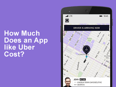 How-Much-Does-an-App-like-Uber-Cost small