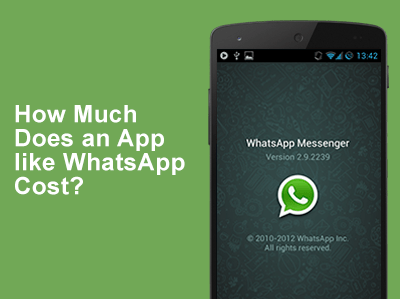 How-Much-Does-an-App-like-WhatsApp-Cost