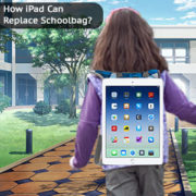 How-iPad-Can-Replace-Schoolbag