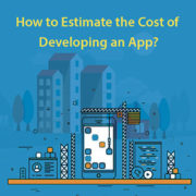 How-to-Estimate-App-Development-Cost