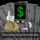 How-to-Make-Money-with-Free-Mobile-App