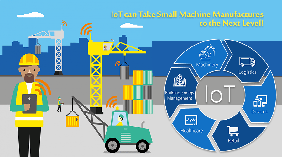 IoT-can-Take-Small-Machine-Manufactures-to-the-Next-Leve