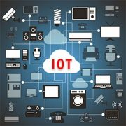 IoT-can-Transform-Small-Machine-Manufactures