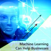 Machine-Learning-Can-Help-Businesses-Better-Target-Customers-Really-Yes-Really