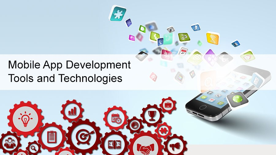 Mobile-App-Development-Tools-and-Technologies1