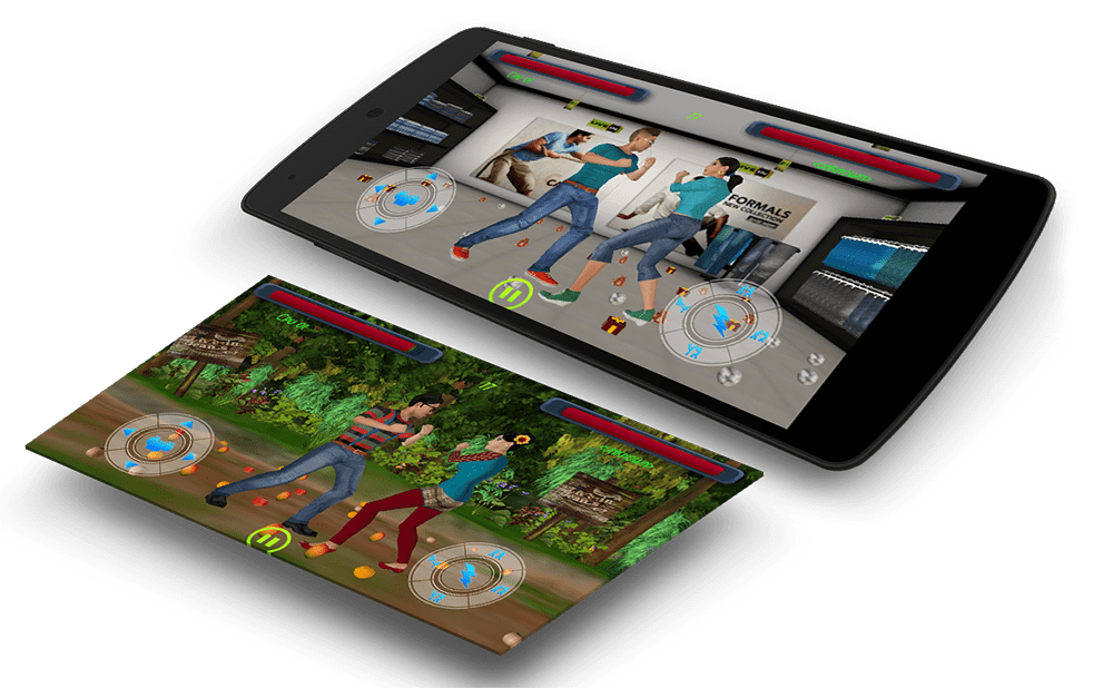 Overview-of-Android-Game-Development-FuGenX