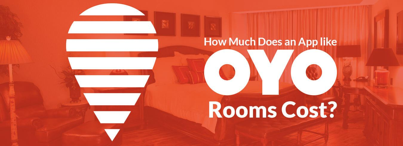 Oyo-hotel room booking app-banner-FuGenX