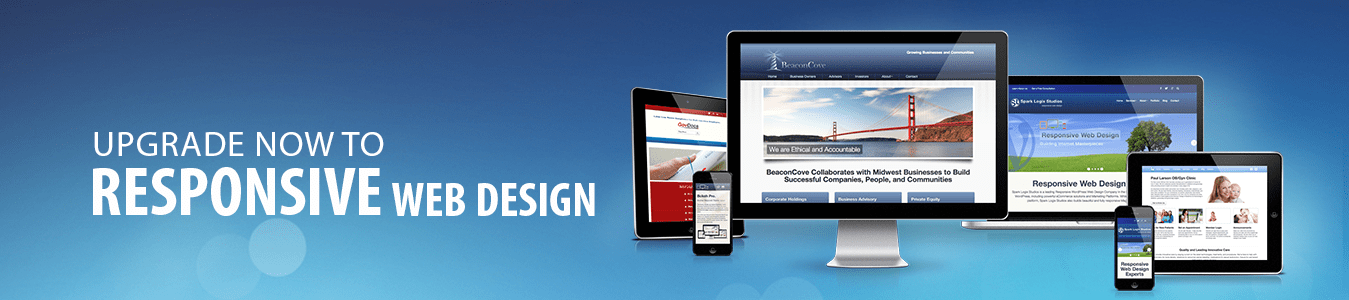 Responsive-Website-Development-India