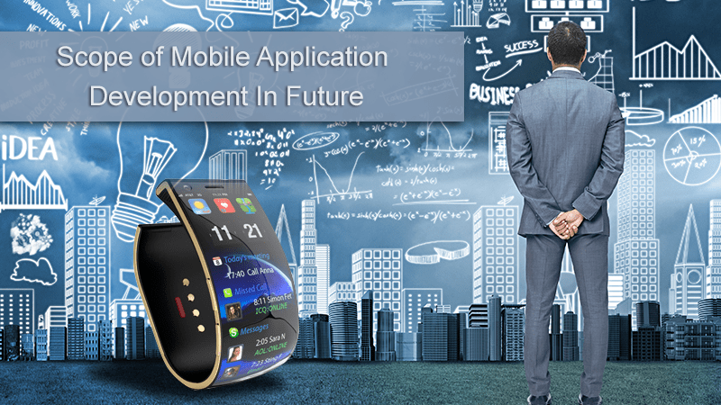 Scope-of-Mobile-Application-Development-In-Future