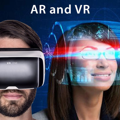Surefire-Mobile-App-Trends-in-2017-AR-and-VR-1