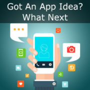 What-Should-Be-Your-Next-Step-When-You-Get-An-App-Idea-300