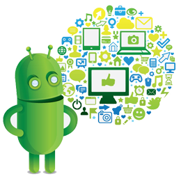 android-application-development-Saudi