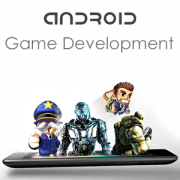 android-game-development-india