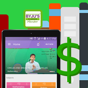 byjus-Success-Story