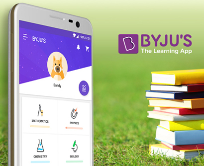 byjus-the learning app