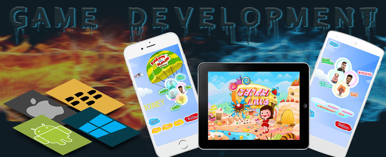 iPad-Game-Development-Banner-FuGenX