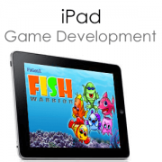 ipad-game-development