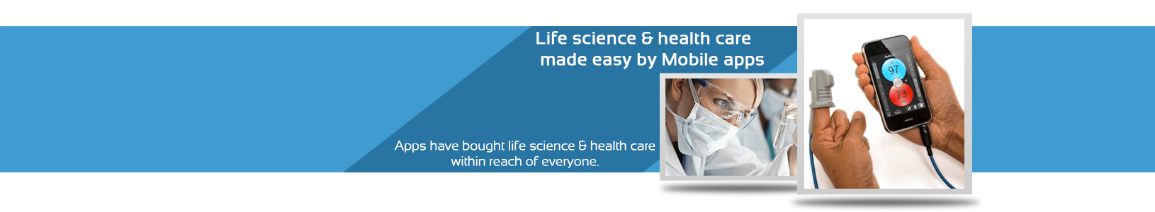 mobilility-solution-for-life-science