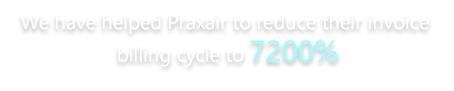 praxair-text