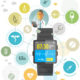 wearable-technology-in-healthcare