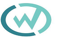 willowtree-logo