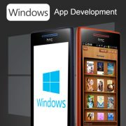 windows-app-development