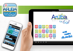 xaruba-iphone-ipad-app