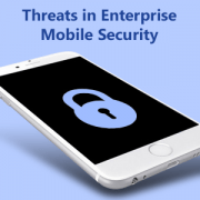 Top-10-Threats-in-Enterprise-Mobile-Security-and-How-to-Mitigate-Them-300-1
