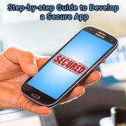 US-Mobile-App-Users-Facing-Increased-Security-Risks